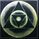 one_angelic_figure_triangleX680w_logo