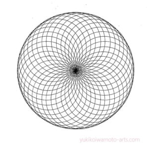 Geometric_shape_5_completedX680_wlogo
