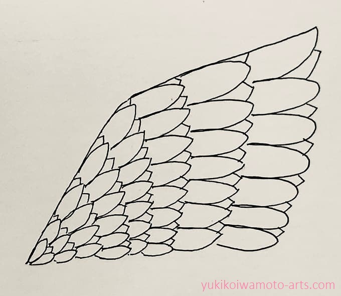 angels_wing