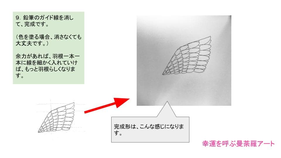 drawing_angels_wing(9)