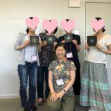 WS-July-2018-all-members