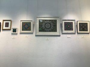 art-show-2018-1