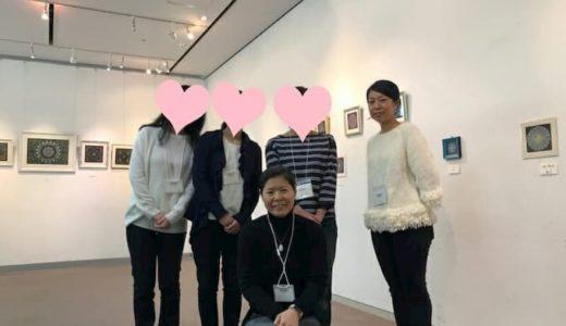 art-show-2018-2