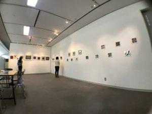 art-show-2018-4