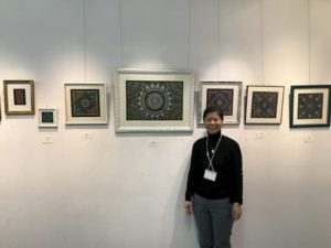 art-show-2018-yi