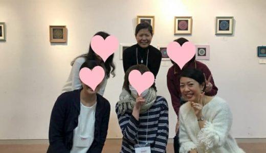 art-show-2018w-all-members