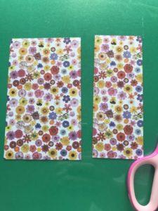 cut-flowers-origami