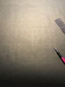 drawn-glid