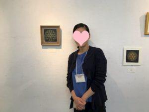 participant-3-2018