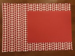 rose-origami-and-red-paper