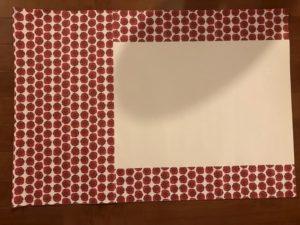 surrounding-rose-origami