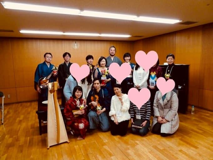 xmas-concert-2018