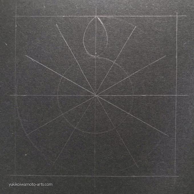 lotus-draft-2