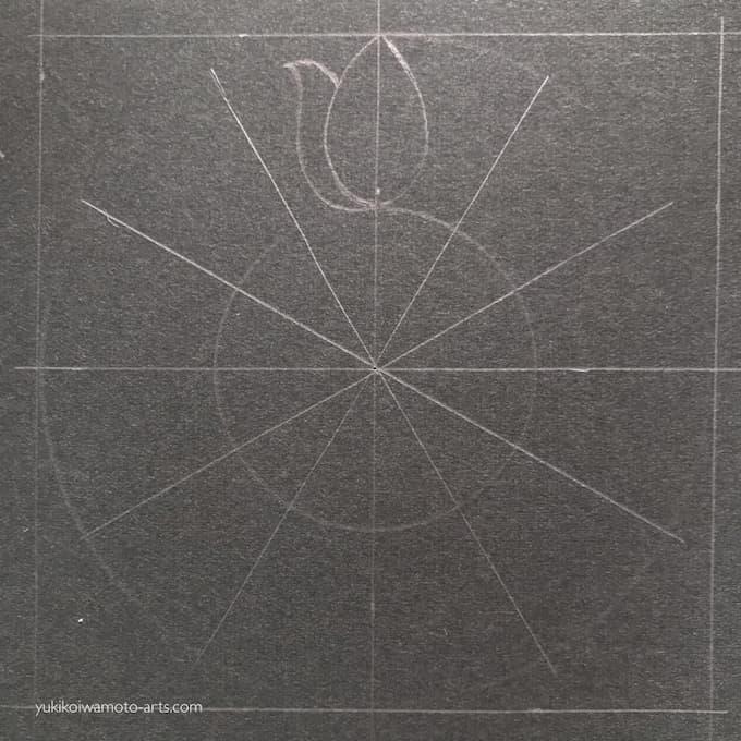 lotus-draft-3
