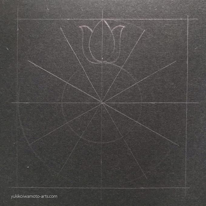 lotus-draft-4
