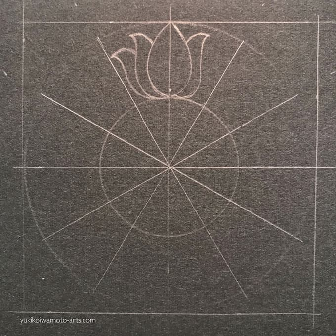 lotus-draft-5