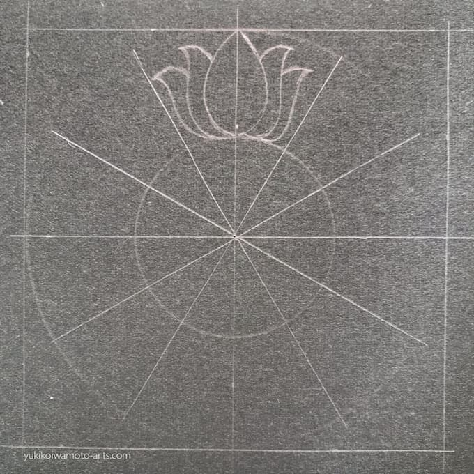 lotus-draft-6