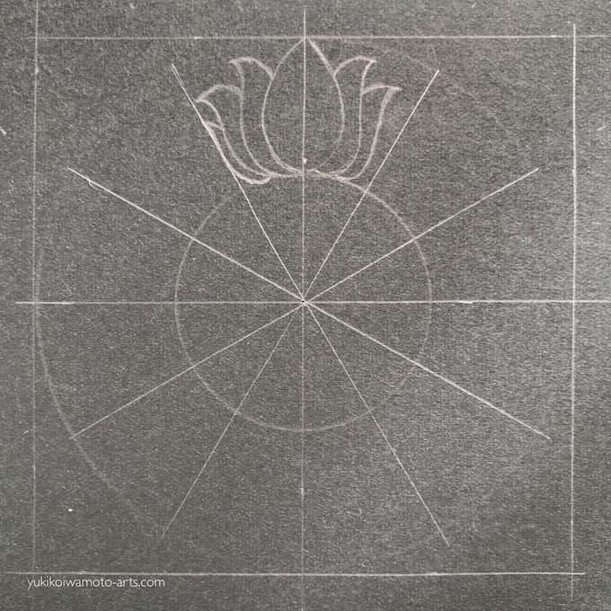 lotus-draft-7