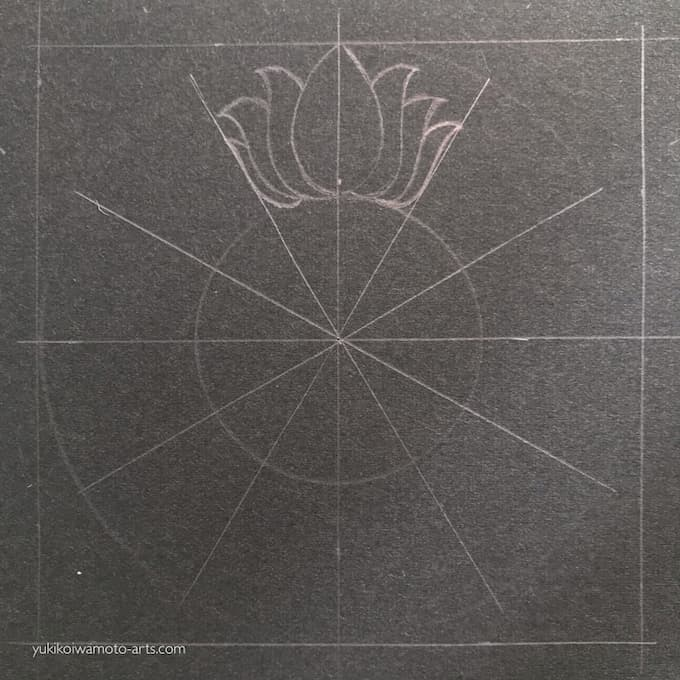 lotus-draft-8