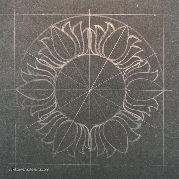lotus-draft-9