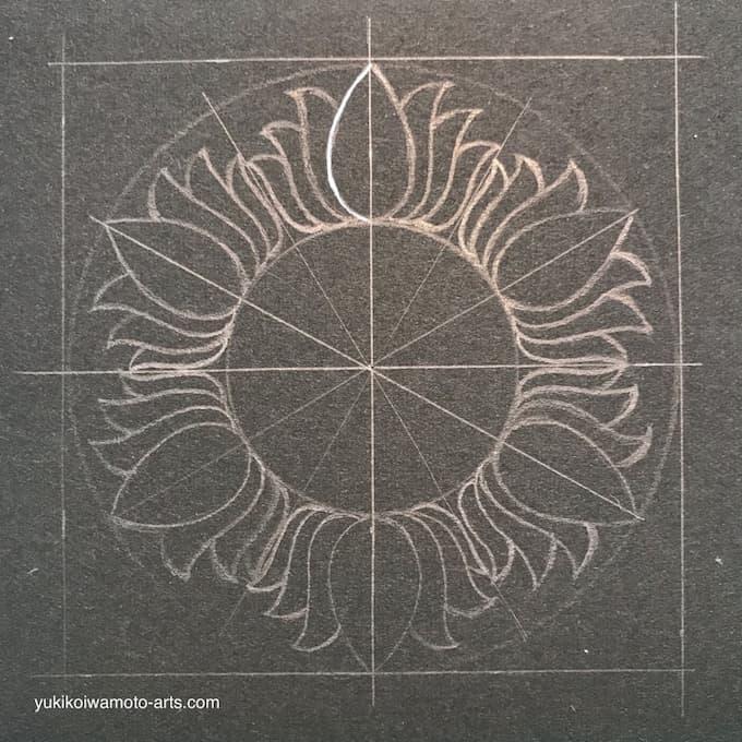 lotus-paint-1