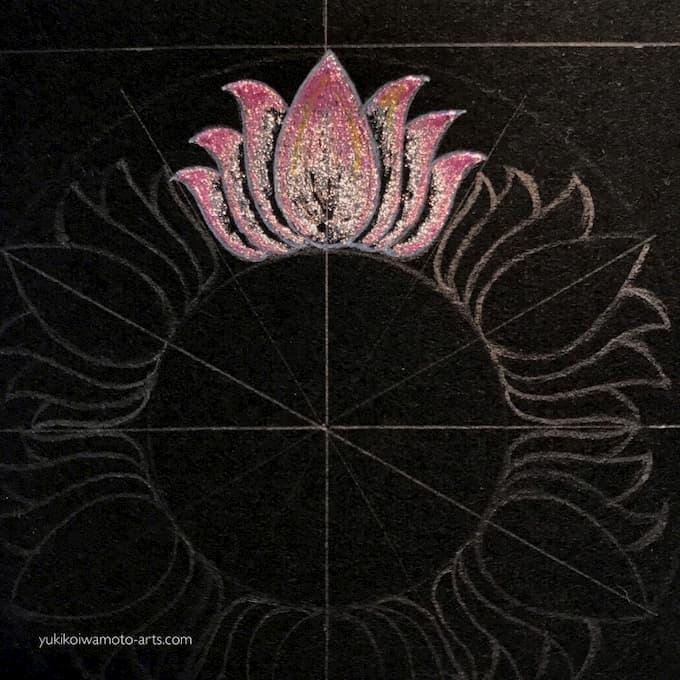 lotus-paint-11