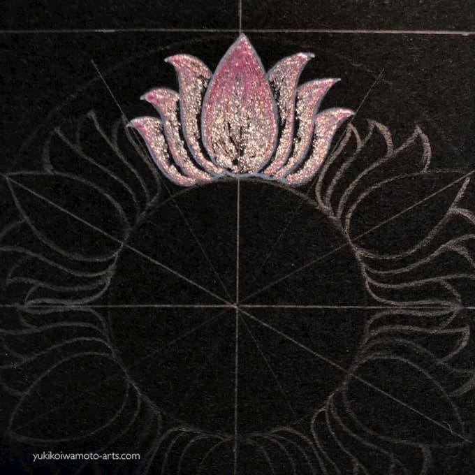 lotus-paint-12