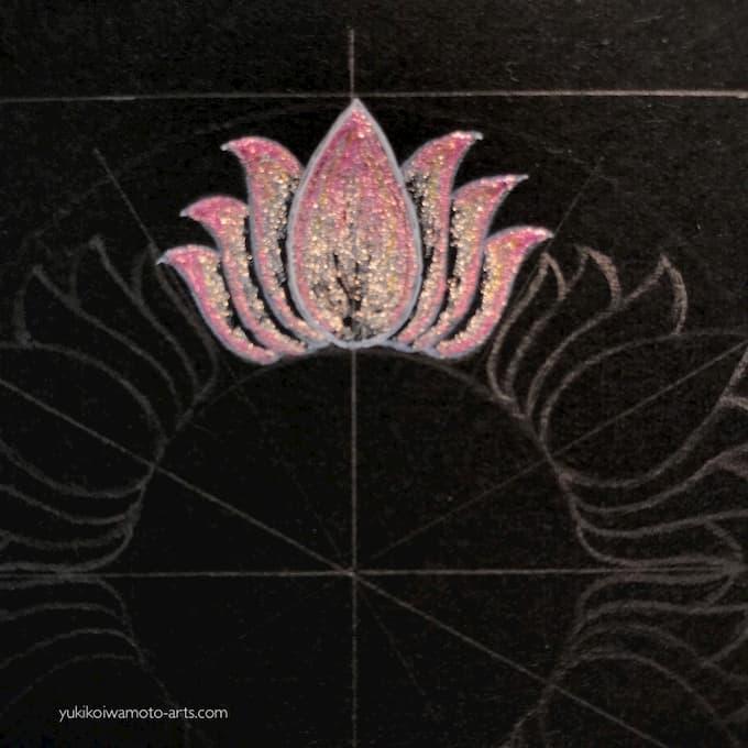 lotus-paint-13