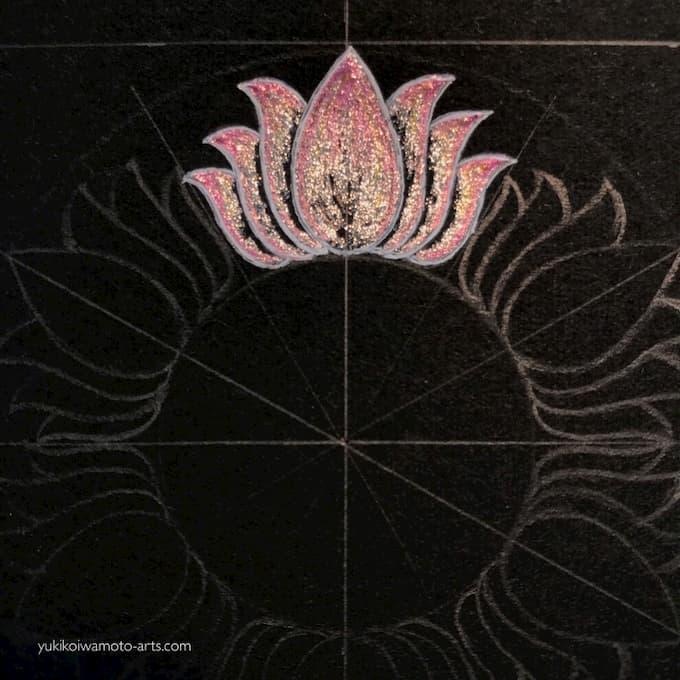 lotus-paint-14