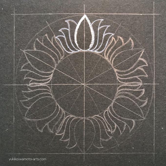 lotus-paint-3