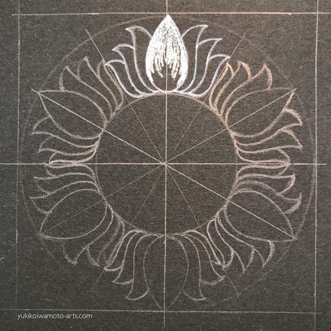 lotus-paint-4