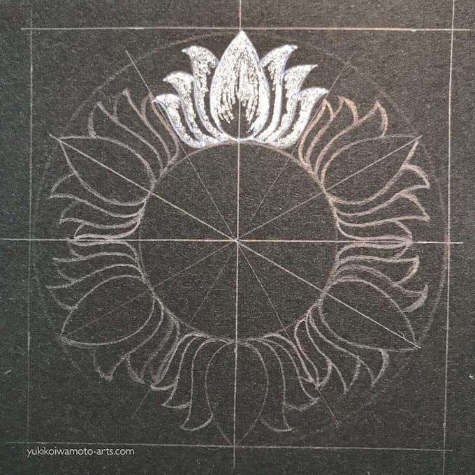 lotus-paint-6