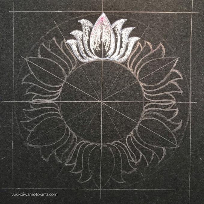 lotus-paint-7