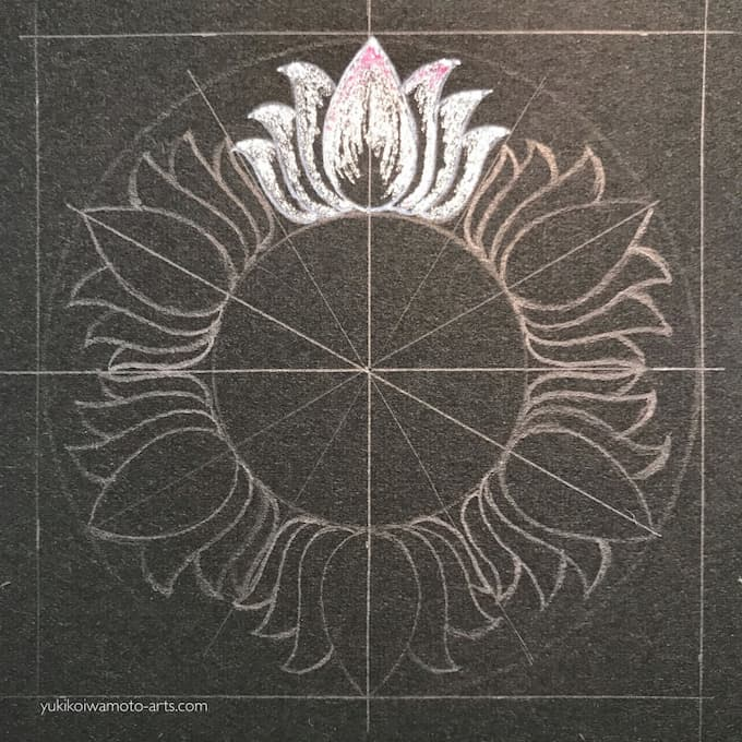 lotus-paint-8