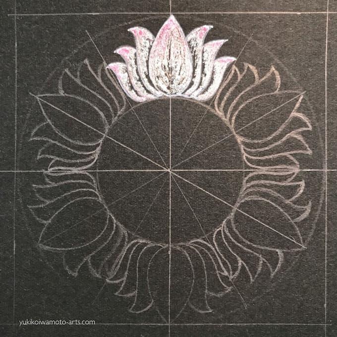 lotus-paint-9
