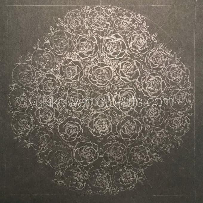 rose-draft-1