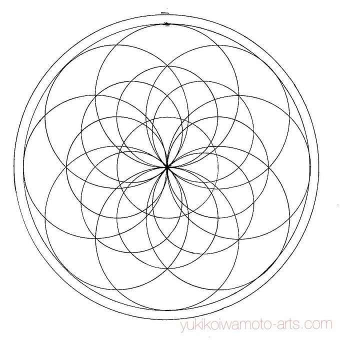 compass-drawing-1