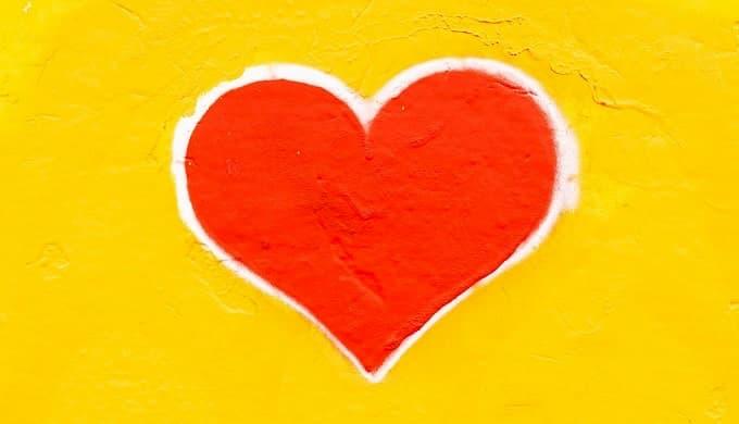 heart-figure