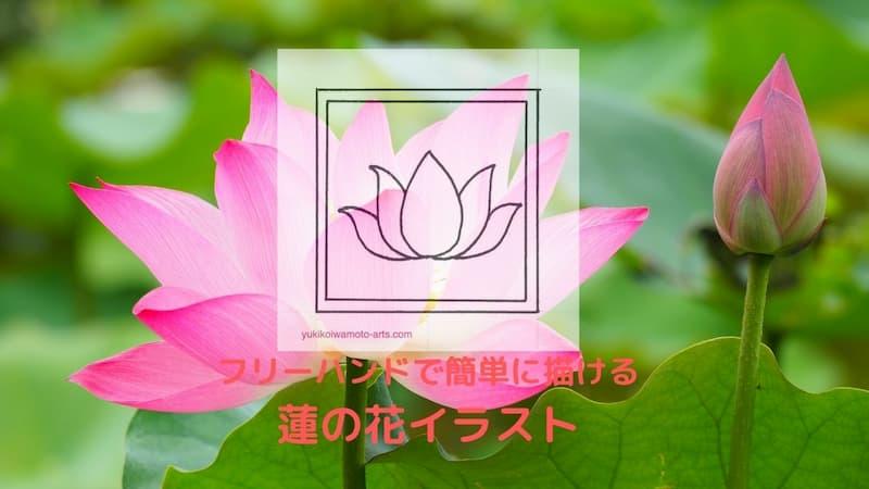 lotus-thubmnail