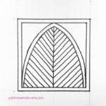 pattern-1-5