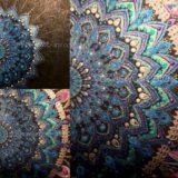 sparkle-making-thumbnail