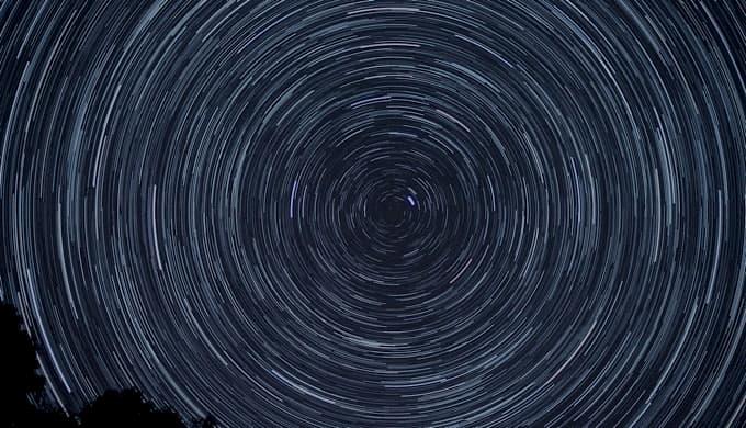 cosmic-circle
