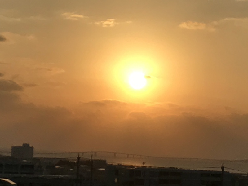 sunset_from_studio