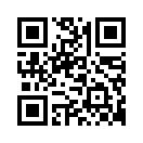 QRコード(メルマガ登録用)