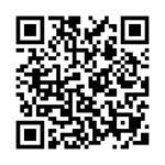 QRコード (メルマガ解除用)